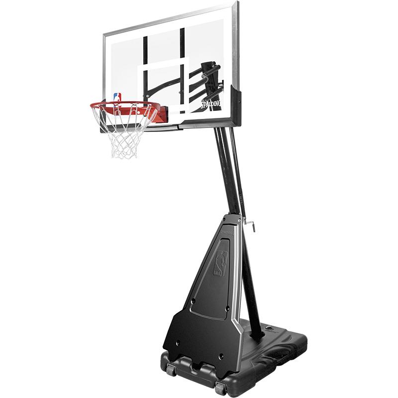 300 1650 01 1454 NBA Platinium