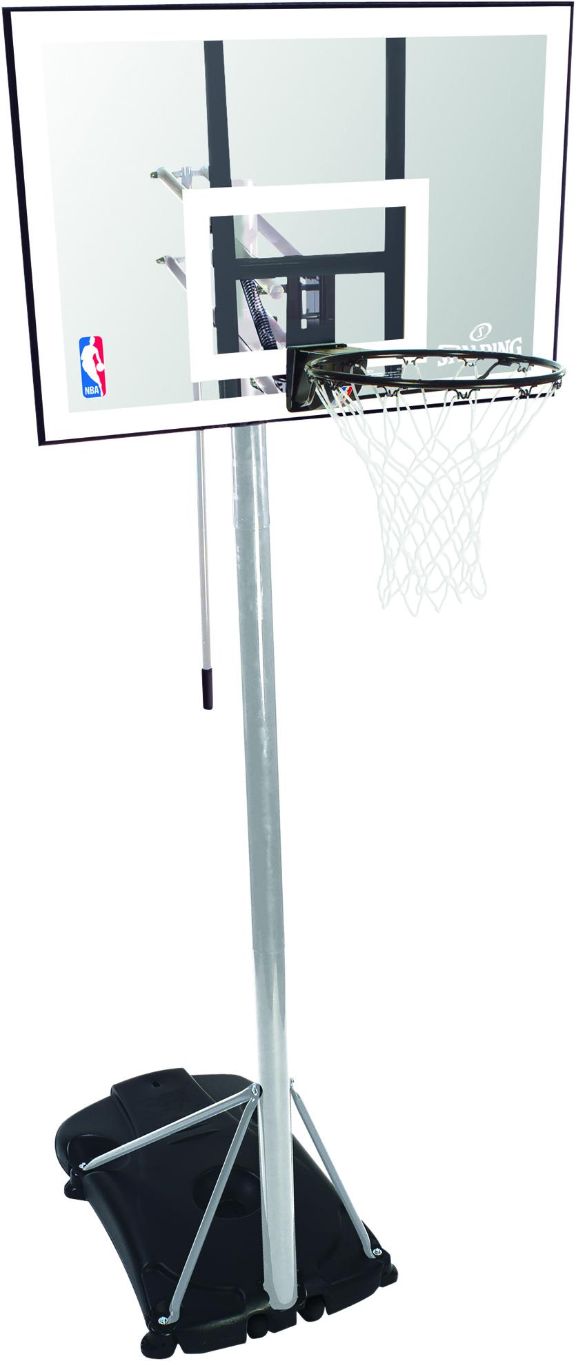 300 1652 01 0942 NBA Silver
